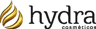 Blog Hydra Cosméticos: Tratamentos Capilares