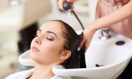 Conheça 5 tipos de tratamentos recomendados para o cabelo