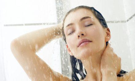 6 dicas essenciais para ter um cabelo bonito