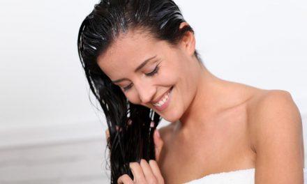 7 cuidados indispensáveis para cabelos mistos