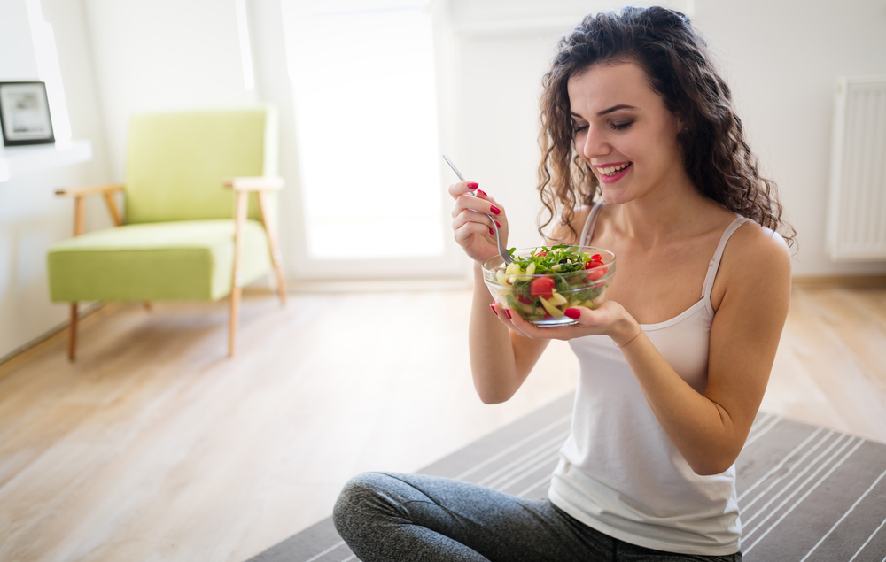 4 Dicas Para Se Ter Uma Alimentacao Saudavel E Equilibrada.jpeg