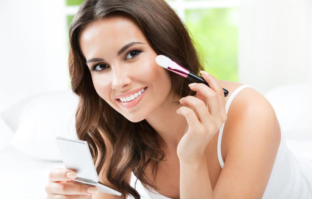 Maquiagem para trabalho: 5 dicas para não errar