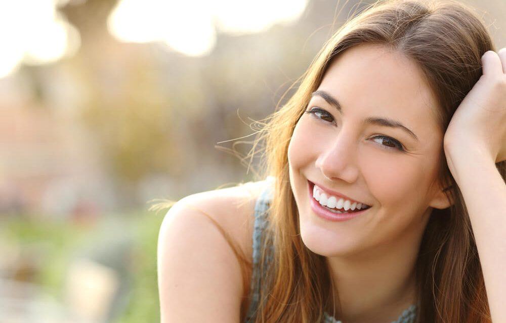 5 dicas para se sentir ainda mais bonita e em forma