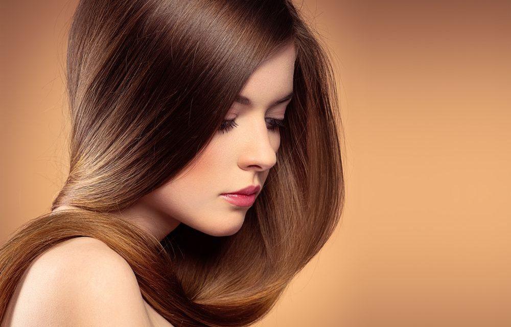 4 soluções práticas para cuidar dos cabelos no dia a dia