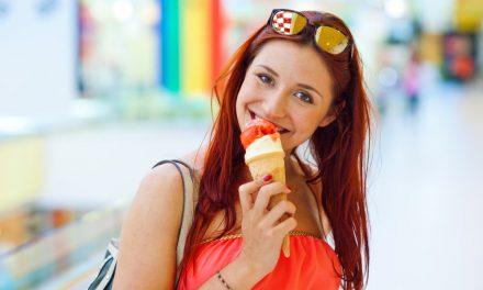 Cabelos avermelhados: descubra como cuidar bem dos seus