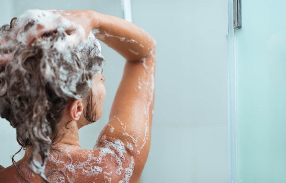 Confira as dicas mais incríveis para cuidar do cabelo