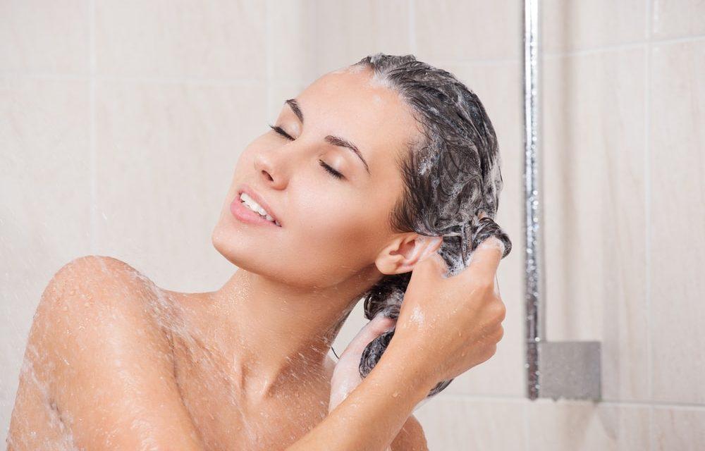 Cuidados com cabelo: confira 5 dicas rápidas