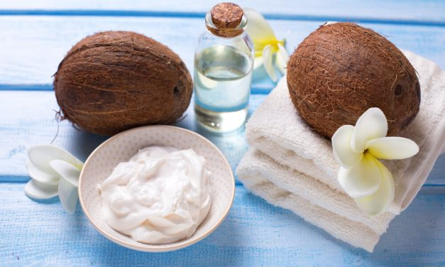 Entenda o que são cosméticos orgânicos, veganos e sintéticos