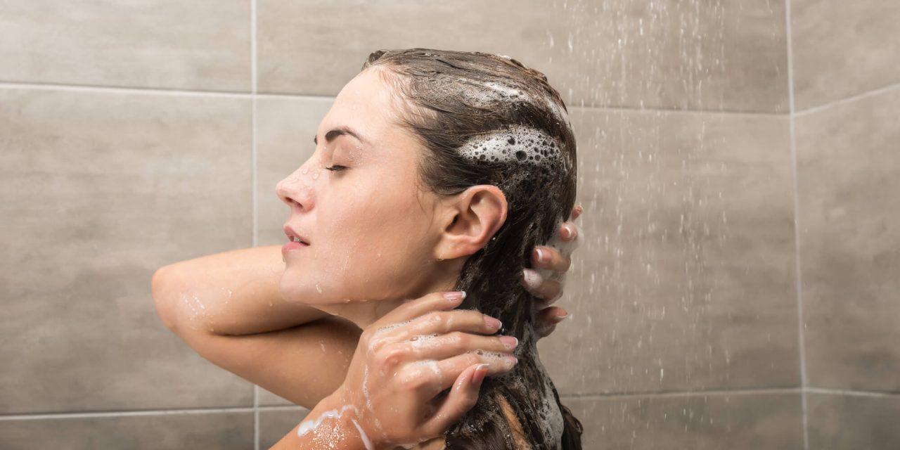 8 dicas para cuidar de um cabelo com progressiva