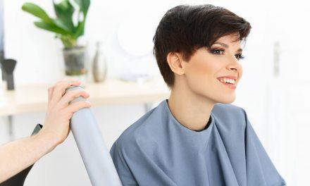 5 tipos de cortes de cabelo curto para arrasar!