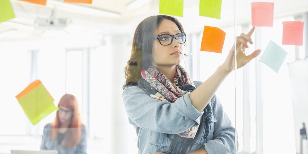 Autoconhecimento profissional: por que é tão importante na sua vida?