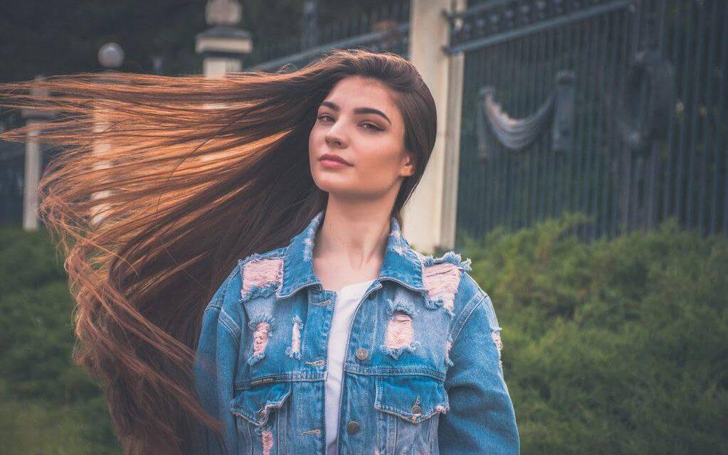 Conheça 4 produtos que podem ajudar no crescimento do cabelo