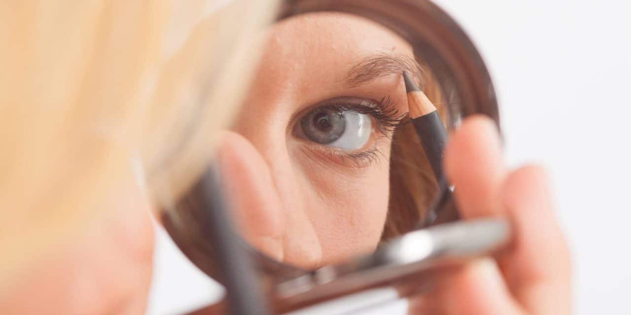 5 dicas incríveis para ter as sobrancelhas perfeitas