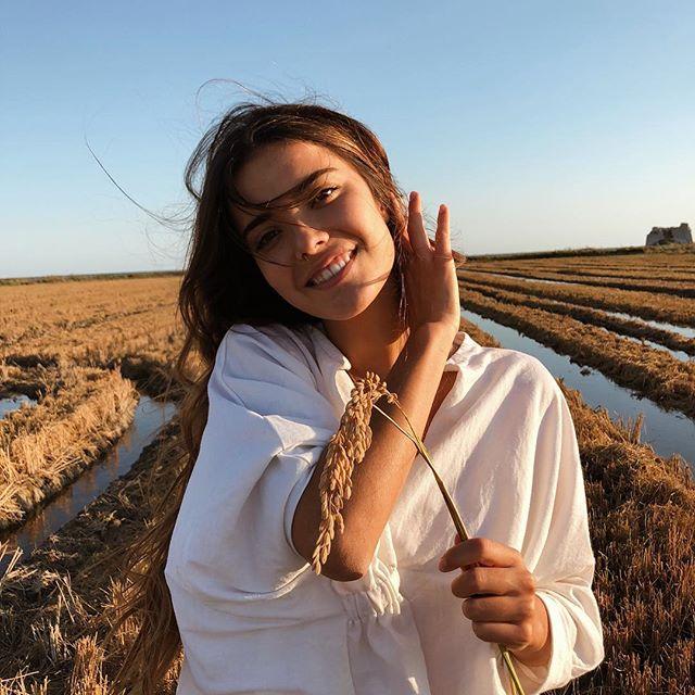 Conheça:  5 Dicas De Como Acabar Com A Caspa