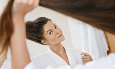 Aprenda como escolher os melhores produtos para cabelos lisos!