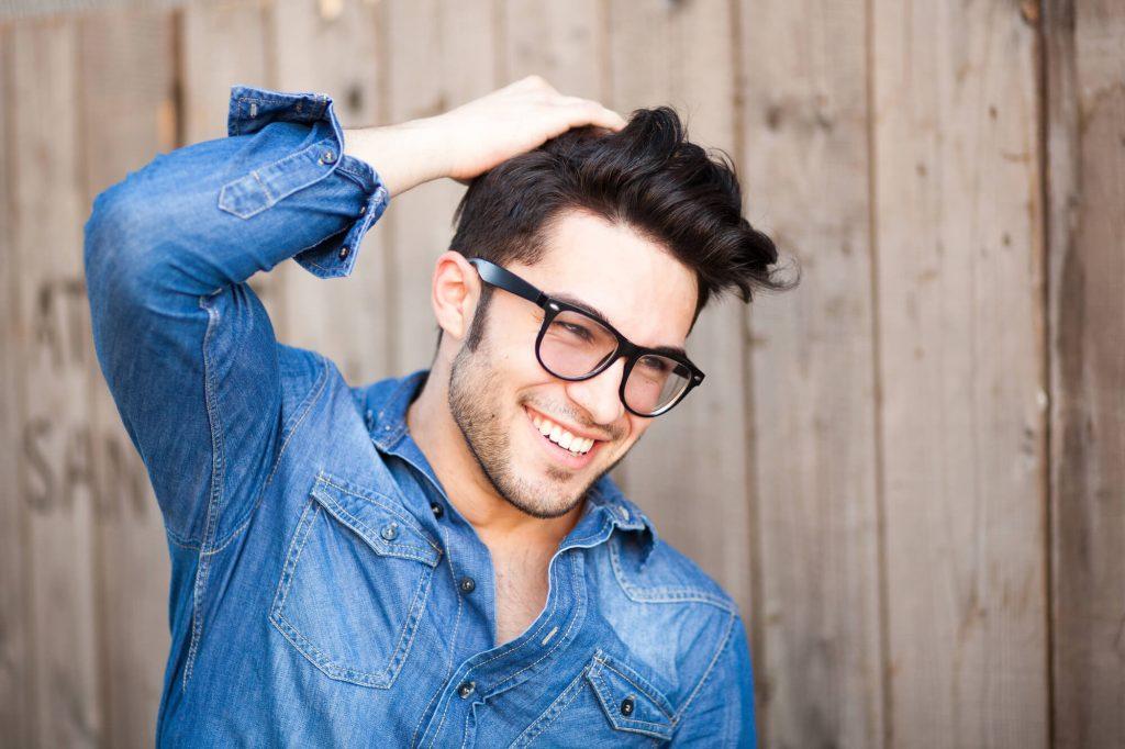 aprenda-ja-a-escolher-os-melhores-produtos-para-cabelos-masculinos.jpeg