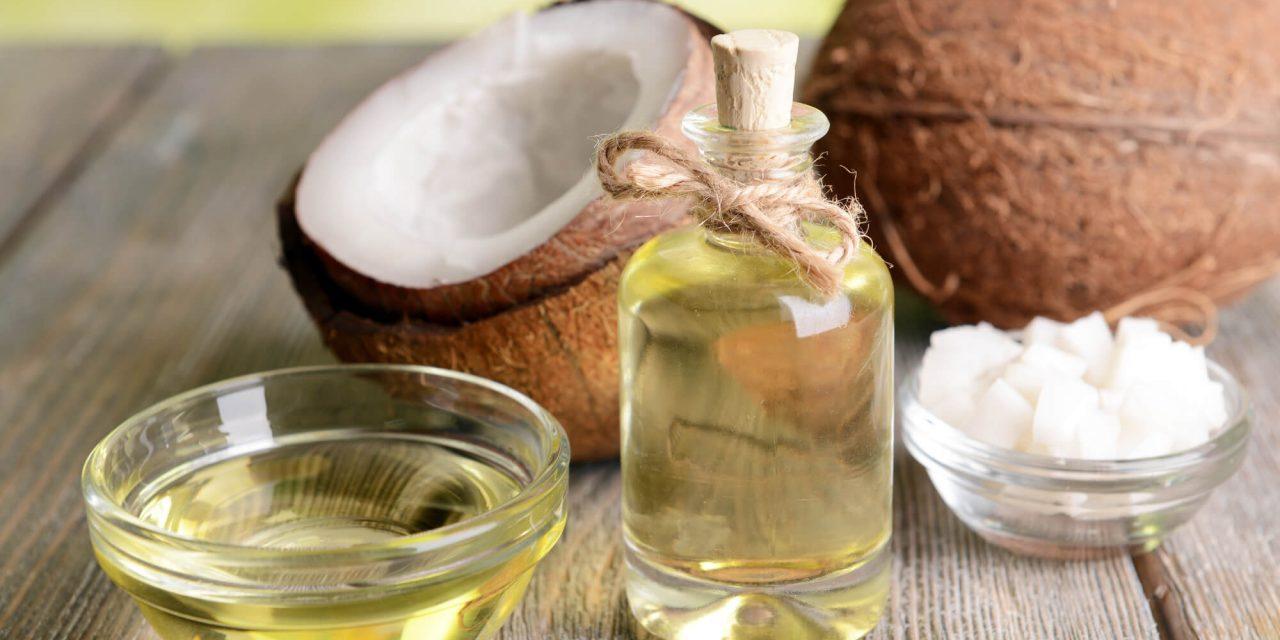 Quais são os melhores produtos para cabelos danificados?