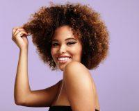 5 dicas de cortes para cabelos afro