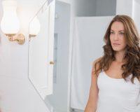 Entenda como o estresse pode afetar a saúde do seu cabelo