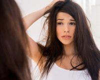Confira 6 soluções rápidas para problemas com o cabelo