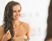 Finalizador de cabelo: conheça os principais tipos