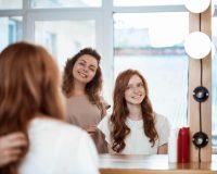 Afinal, quais são os cuidados indispensáveis com cabelos tingidos?
